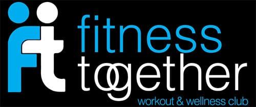 Fitnesstogether